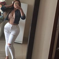 rosie_dollx3 (Рози ❤️ Amaya) Instagram Фото и Видео | instidy.com - Instagram Интернет просмотра