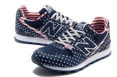 2013New/Balance versión coreana de las zapatillas retro zapatos casuales nuevos auténtico Especial
