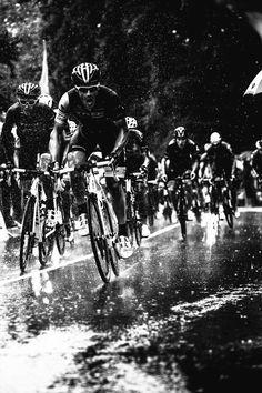 www.marshallkappel.com Marshall Kappel Tour de France 2014