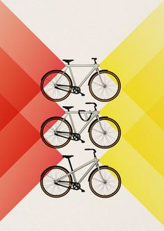 Vanmoof_typography_urbancycling