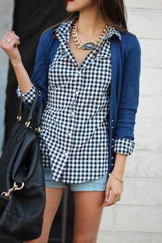 paitapusero ja neule