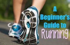 With the proper training and a few important tips, running can become a regular part of your routine! via @SparkPeople
