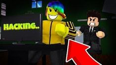**Free Robux Codes I Free Roblox Codes [Games Codes Roblox Codes, Roblox Roblox, Scary Stories, Horror Stories, Dinosaur Simulator, What Is Roblox, Flag Game, Pet Max, Roblox Gifts