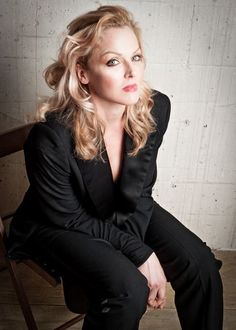"STORM LARGE Friday, Jan. 13—Storm Large ""Stormy Love""— Fox Tucson Theatre, 7:30 p.m. STORM LARGE, VOCALIST, has been making a name for herself from tours with Pink Martini to the stage of Carnegie Hall singing Kurt Weill with the Detroit Symphony Orchestra."