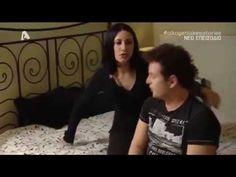 ΟΙΚΟΓΕΝΕΙΑΚΕΣ ΙΣΤΟΡΙΕΣ S03E08 (9/10/2013)