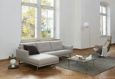 MELLOW 1630 - Designer Sofas from Intertime ✓ all information ✓ high-resolution images ✓ CADs ✓ catalogues ✓ contact information ✓ find your. Sofa Design, Swiss Design, Living Spaces, Living Room, Soft Seating, Accent Chairs, Couch, Modern, Inspiration