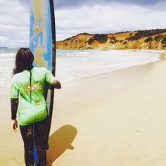 #surfing#bestdressed#sandeverywhere#surfboard#kaumriesig#bellsbeach#australia#greatoceanroad#me#beautiful#paradies#travel#waves#fun#happy#love#surfgirl#summer#photooftheday#pictureoftheday#goodday#picoftheday#TagsForLikes#instagood#like4like#instadaily#instamood#tbt by hannah_.christina http://ift.tt/1KnoFsa