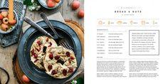 cookbook template Simple Life, Free Cookbook Template for InDesign Recipe Book Templates, Cookbook Template, Flyer Template, Recipe Book Design, Cookbook Design, Modern Cookbooks, Best Cookbooks, Simple Cookbook, Homemade Carnival Games
