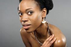 Темнокожие красотки Кении за 100 лет https://mensby.com/video/entertainment/7110-beauty-kenya-for-100-years  Красота африканских женщин на примере великолепных и гордых кениек. Кения одна из наиболее динамично развивающихся среди стран Восточной Африки. Как выглядели темнокожие кенийки 100 лет и как они смотрятся сейчас?