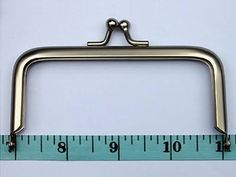 Whole Purse Making Supplies Handbag Hardware Metal Parts Bag Ings