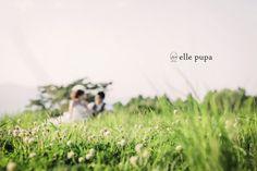 愛車と琵琶湖ロケーション撮影 |*ウェディングフォト elle pupa blog*|Ameba (アメーバ)