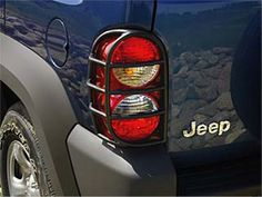 Jeep liberty fuse box diagram image details jeep liberty