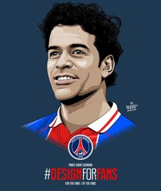 Psg, Football Art, Paris Saint, Saint Germain, Movie Posters, Life, Twitter, Google, Film Poster