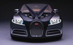 Bugatti fond d'écran: http://wallpapic.fr/voitures/bugatti/wallpaper-14856