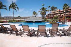 Condo vacation rental in Cabo San Lucas from VRBO.com! #vacation #rental #travel #vrbo 347117