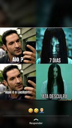 66 ideas for memes groseros em portugues Top Memes, Best Memes, Funny Memes, Hilarious, Cypher Pt 4, Memes In Real Life, Relationship Memes, Read News, Comedy