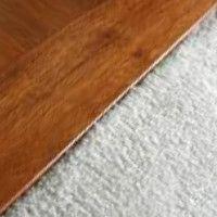 57 Best Vacuum For Hardwood Floors Images In 2019 Best