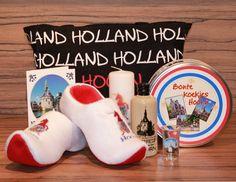 Geschenkpakket Hoorn