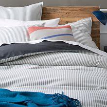 Bedding Sets, Bedroom Accessories & Bed Accessories | West Elm