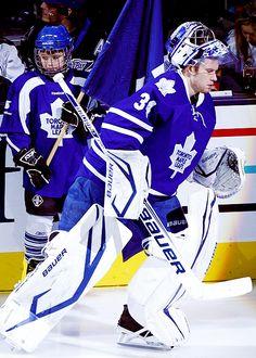 Photos of James Reimer Men's Hockey, Field Hockey, Hockey Players, Hockey Stuff, James Reimer, Maple Leafs Hockey, National Hockey League, Toronto Maple Leafs, Home Team