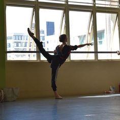 The latest dancewear and good leotards, jazz, valve and dance footwear, hip-hop attire, lyricaldresses. Ballet Poses, Dance Poses, Ballet Dancers, Dance It Out, Just Dance, Dance Dreams, Provocateur, Ballet Photography, Ballet Beautiful