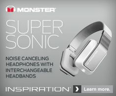 Best Bluetooth Headsets in 2013 for Crystal Clear Calls, Superb Sound Reduction and HD Audio Performance | Best Headphones Reviews - Which Cans Have the Best Sounds and at the Best Price?