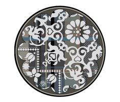 Rugs-Designer rugs   Carpets   fata morgana TJ two   moooi. Check it out on Architonic