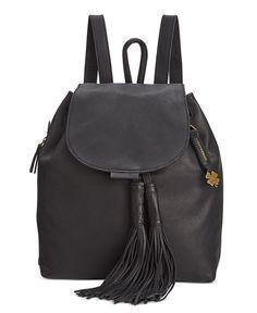 Lucky Brand Jordan Backpack