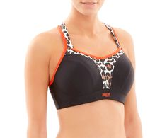 Show Some Support – Best Sports Bras for Horseback Riding - COWGIRL Magazine