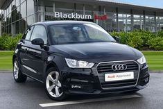 Audi A1 Sport 1.6 TDI 116 PS 5 speed Audi A1 Sportback, Used Audi, Thing 1, Audi Cars, Driving Test, Used Cars, Cars For Sale, How To Find Out, Explore