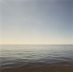 the ocean.   L.O.S. 6 by a. william frederick, via Flickr