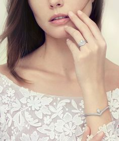 Chaumet Paris and Huka Lodge Package Huka Lodge, Chaumet, Heart And Mind, Timeless Beauty, Love And Marriage, New Zealand, Diamond Engagement Rings, Something To Do, Packaging