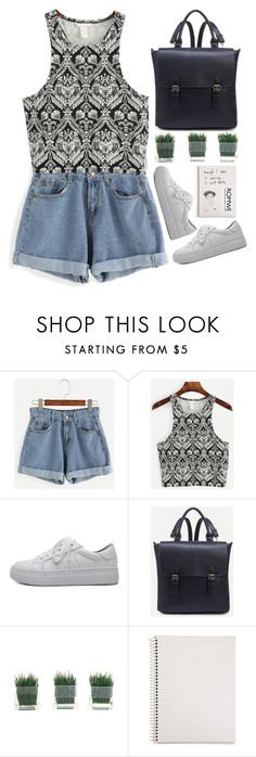 """""""don't take it so hard"""" by scarlett-morwenna ❤ liked on Polyvore featuring Mead, Love Quotes Scarves, kitchen and vintage"""