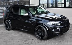 An overview of BMW German cars. BMW pictures, specs and information. Bmw X3, Bmw X5 2017, Bmw X5 Sport, E36 Cabrio, Bmw X5 E70, Diesel, Bmw Autos, Bmw Love, Black Luxury