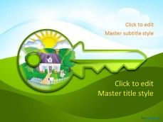 10112-real-estate-ppt-template-1