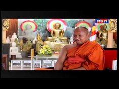 Khmer News | Lok Tesna Khmer | Visak Bochea, វិសាខបូជា