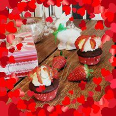 Raffaellocupcakes