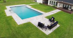 We invite you to join Houzz and follow us. Today's project is Up, Up and Away! - Completed projects in an aerial view.  https://www.houzz.com/projects/2946336/up-up-and-away  #beachentry  #custompoolshouston  #decking  #fountains  #platinumpoolstexas  #Spa  #swimmingpool  #tanningdeck