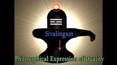 Amazing Historical Facts On Kaala Bhairava - Corrected Version - YouTube