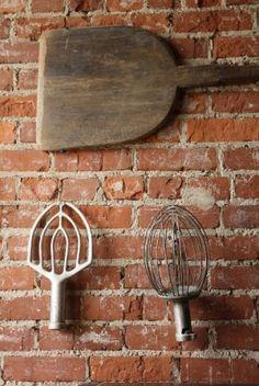 55 Best Design Inspiration The Old Oven Images On Pinterest