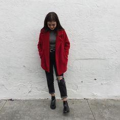 LINDSEY (@lindseyrem) • Instagram-foto's en -video's