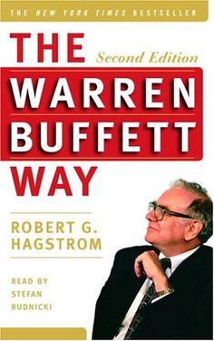 229 best warren buffett why not images warren buffett buffet rh pinterest com