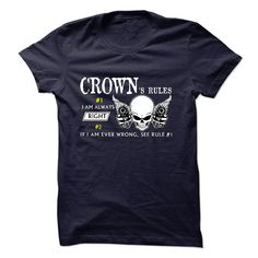 #Holidayt-shirts... Awesome T-shirts  Worth :$22.ninety nineBuy Now  Low cost Codes View pictures & photographs of CROWN Rules Limited Edition 99/100 So Hot In 2015 t-shirts & hoodies:In case you do not completely love our design, you possibly can SEARCH your fav....