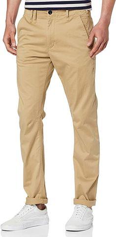G-STAR RAW Herren Vetar Slim Shorts