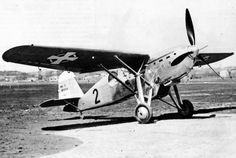 The Ikarus IK-2 was a 1930s high-wing, all-metal, single seat, monoplane fighter aircraft of indigenous design built for the Royal Yugoslav Air Force. The IK-2 was designed by Kosta Sivčev and Ljubomir Ilić, who saw the desirability of a home-developed aircraft industry in their country, whose aerial forces had up to that point been supplied by machines from abroad.