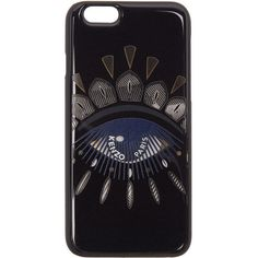 900 Phone cases and more ideas | phone cases, iphone cases, iphone