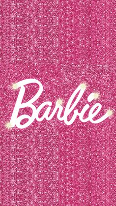 84 Best Barbie Images Stationery Shop Backgrounds Barbie Party