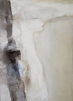 """""""All creation holds its breath, listening within me, because, to hear you, I keep silent."""" ~ I, 18 