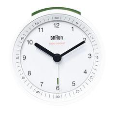 Desk Clocks - Overstock.com Shopping - The Best Prices Online