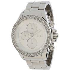 http://best-watches.chipst.com/vestal-zr-2-minimalist-polished-silverswarovskiminimalist-jewelry/